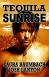 Tequila Sunrise (Crimes & Cocktails, #2)