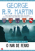 O Mar de Ferro by George R.R. Martin
