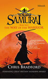 Young Samurai: The Way of The Warrior (Buku Satu)