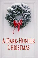 A Dark-Hunter Christmas (Dark-Hunter, #3.6)