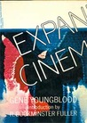 Expanded Cinema: The Audio-Visual Extensions of Man