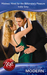 Mistress: Hired for the Billionaire's Pleasure (Mills & Boon Modern)