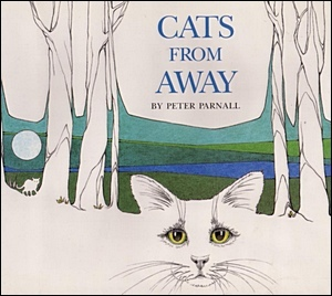 Cats from Away
