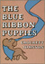 The Blue Ribbon Puppies