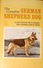 The Complete German Shepherd Dog