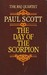 The Day of the Scorpion (Raj Quartet)