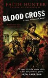 Blood Cross