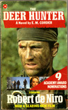 The Deer Hunter (Coronet Books)
