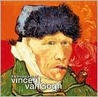 The Treasures of Vincent Van Gogh (September - 2008)