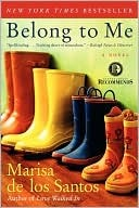 Belong To Me B&n Edition by Los S. De