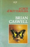 A Cage of Butterflies