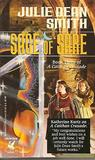 Sage of Sare (Caithan Crusade, Book 3)