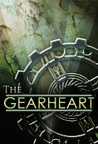 The Gearheart
