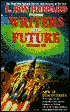 L. Ron Hubbard Presents Writers of the Future 12 by Dave Wolverton