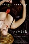 Ravish: The Awakening of Sleeping Beauty