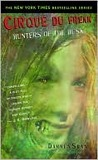 Hunters of the Dusk (Cirque Du Freak, #7)