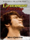 Lindermont Lovers