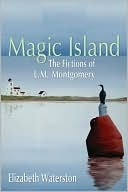 Magic Island by Elizabeth Waterston