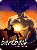 Bareback by Chris Owen