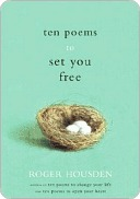 Ten Poems to Set You Free Ten Poems to Set You Free Ten Poems to Set You Free