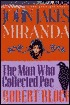 Miranda: The Man Who Collected Poe (Ghost Stories, Vol 6)