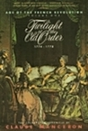 Twilight of the Old Order, 1774-1778