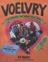 Voëlvry: The Movement That Rocked South Africa