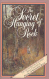 The Secret of Hanging Rock