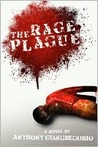The Rage Plague