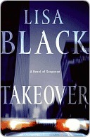 Takeover by Lisa Black