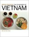 The Flavours of Vietnam