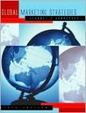 Global Marketing Strategies (Sixth Edition)
