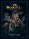 Beowulf: Grendel the Ghastly: Book One
