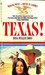 Texas! (Wagons West, #5)