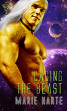 Caging the Beast (Creations, #4)