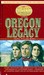 The Oregon Legacy (The Holts, #1)