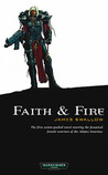 Faith and Fire