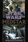 Star Wars Medstar (Battle Surgons And Jedi Healer) (Clone Wars)