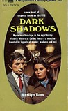 Dark Shadows (Dark Shadows, #1)