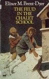 The Feud in the Chalet School (The Chalet School, #52)