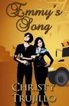 Emmy's Song (Maldito, #1)