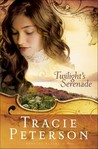 Twilight's Serenade (Song of Alaska, #3)