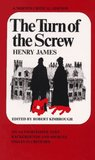 The Turn of the Screw: An Authoritative Text, Backgrounds and Sources, Essays in Criticism (A Norton Critical Edition)
