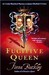 The Fugitive Queen (Ursula ...