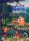The Proud Villeins (Bridges Over Time, #1)