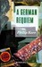 A German Requiem (Bernard Gunther, #3)
