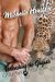 Unleashing the Jaguar (Animal Attraction, #3)