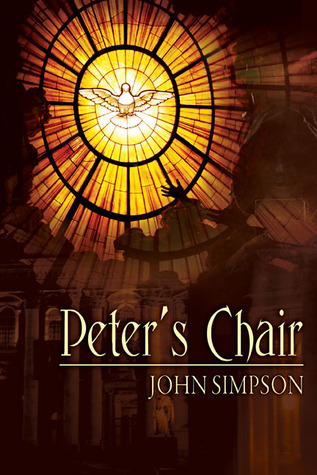 Peter's Chair