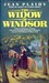 The Widow of Windsor (Queen Victoria, #4)