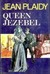 Queen Jezebel (Catherine de Medici, #3)